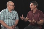 ライフチャーチTVのクレイグ・グローシェル主任牧師「教会リーダーは牧師よりも優秀で当然」