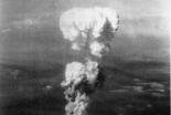 世界教会協議会、広島・長崎原爆投下69周年で声明 「再び起きてはならない悲劇を憶える日」