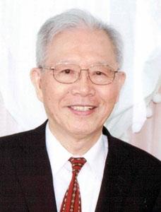 辻岡健象氏