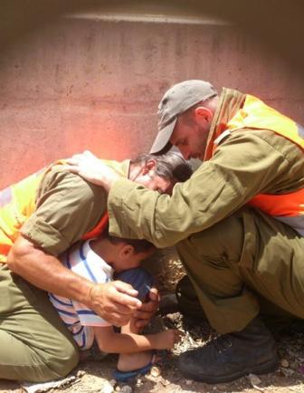米ニューヨークで14日に中東のための祈祷礼拝 イスラエル・パレスチナの福音派指導者が引導