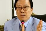 韓国CCK代表会長が辞任を電撃発表