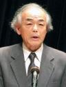 沖縄における植民者としての日本人と私(1) 川越弘牧師