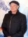 米俳優ロビン・ウィリアムズ氏死去 彼が持っていた信仰とは?