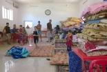 イスラム教やキリスト教など10の国際援助団体、「イラクでの恐ろしい災いを止める緊急の呼びかけ」を発表