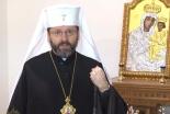 ウクライナ・ギリシャ・カトリック教会の首位大司教が世界に宛てた書簡全訳 ウクライナ東部の武力紛争と教会の実態を詳述