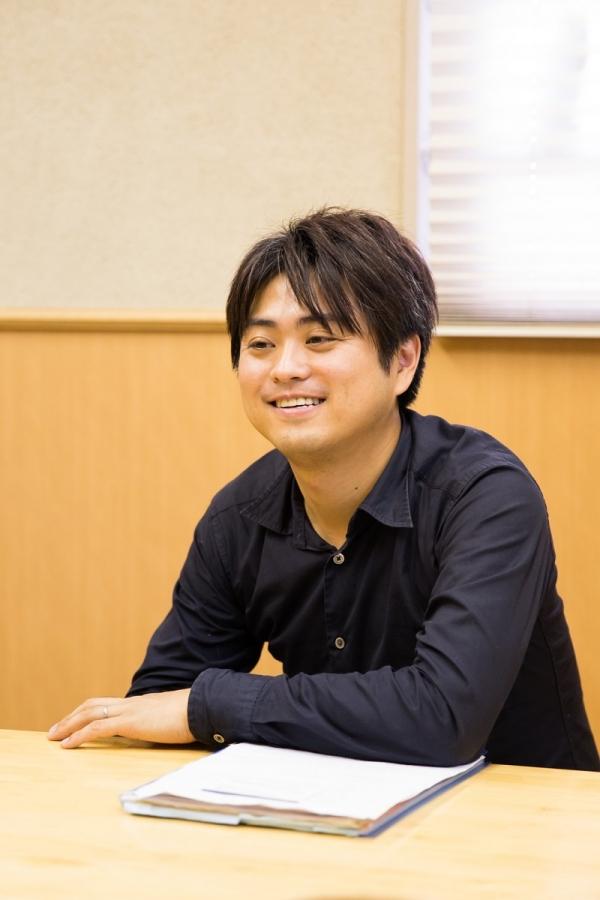 【インタビュー】クリスチャン姉弟音楽ユニット「Rainbow Music Japan」佐々木静さん・潤さん