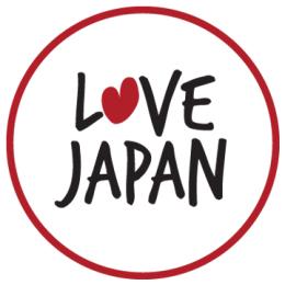 御言葉と礼拝通して神の愛を 10月に3都市で3日間同時カンファレンス「LOVE JAPAN」