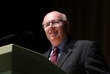WEA総主事、歴史的文書「キリスト者の証し」による福音主義への影響を省察