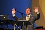 「祈りに多くの時間を」 米プロテスト最大教派代表、牧師らを奨励