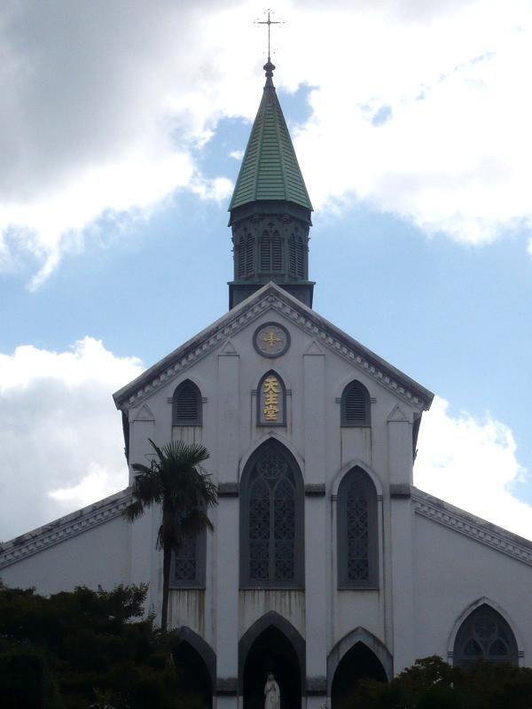 長崎の教会群とキリスト教関連遺産の画像 p1_9