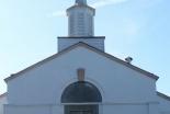新ドメイン「.church」が人気 導入決めた牧師「教会はネット上で存在感必要」