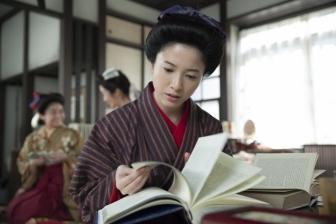 「花子とアン」平均視聴率、過去10年で最高を記録