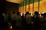 若い世代へのアウトリーチ 異業種交流パーティー「Tokyo Biz」