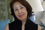 塚本春美さん