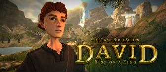 聖書がゲームに 「ザ・ゲーム・バイブル」シリーズの製作進む リック・ウォレン牧師も応援(動画あり)