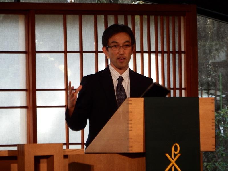 神様の愛を共に喜ぶ「LOVE JAPAN」東京・名古屋・大阪で13日まで同時開催