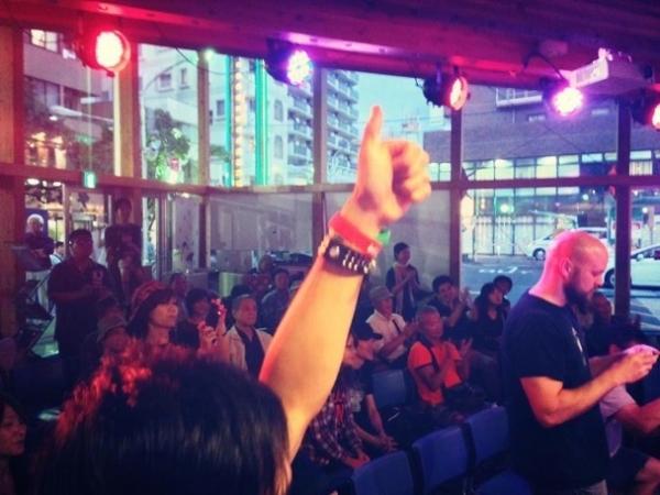 """米国で20年以上続く「エクストリームツアー」 来月日本で開催へ """"若者たちに神の愛を"""""""