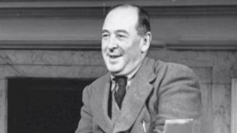 米弁証学学会講演:C・S・ルイスはサイエンティズムの台頭を予測していた(1)