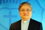 香港ルーテル派監督、中国・香港当局と若者たちの間の乖離を非難