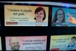 教会に属さない人へのアウトリーチ 友人・知人からの誘いが最も有効 米調査