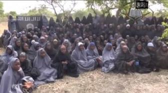 ナイジェリア:ボコ・ハラムがさらに30人の子どもたちを拉致
