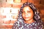 パキスタンの女性キリスト教徒の死刑取り下げ求め 署名26万人超
