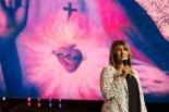 「豊かで素晴らしい可能性が女性にはある」 ヒルソング教会ボビー・ヒューストン牧師