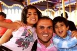 国連報告:少なくとも49人のキリスト教徒がイラン当局に拘束