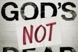 映画『神は死んだのか』、GMAドーブ賞など2つの賞を受賞