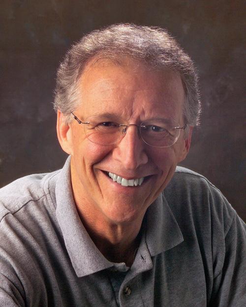 ジョン・パイパー牧師