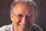 ジョン・パイパー牧師、ブリタニー・メイナードさんの尊厳死選択に「悲しみ」を表明