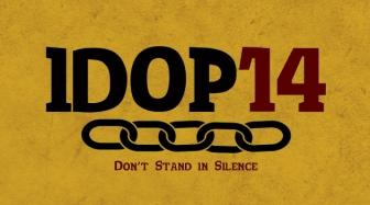 9日は迫害下の教会のために祈る日 「沈黙していないで」JEAが呼び掛け
