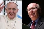 WEA盟代表団、教皇と会見 福音派・カトリック間の「新しい時代」を称賛