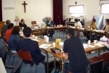 国内クリスチャン人口1%の壁を破るには横浜で牧会者研修会