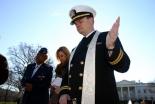 「イエスの御名によって祈る」元米海軍従軍牧師、コロラド州下院議員に選出