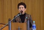 「生きた言葉」に救われ、生かされた村岡花子の生涯 日本ナザレン神学校公開講座