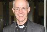 カンタベリー大司教、短期高利貸金業撲滅で新プロジェクト開始