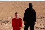 イスラム国によって殺された米国人の両親「捕虜たちのための祈りを」