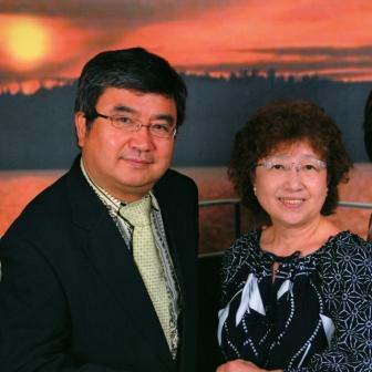 日本人海外宣教に新しい流れ 伝道の秘訣を宮本俊一宣教師夫妻に聞く