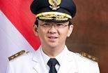 インドネシア首都ジャカルタ、50年ぶりにキリスト教徒州知事誕生 保守派は反発