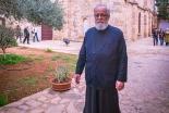 紛争で分断されたキプロスの諸教会、同島の一致のために祈る