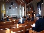 関東学院大学 村岡花子のキリスト者としての生涯テーマにコンサート