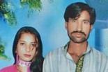 クリスチャン夫婦焼殺事件 宗教ではなく金銭的な理由からか パキスタン