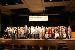 9条世界宗教者会議始まる 初来日のWCC総幹事も発題「9条は平和のための支柱」