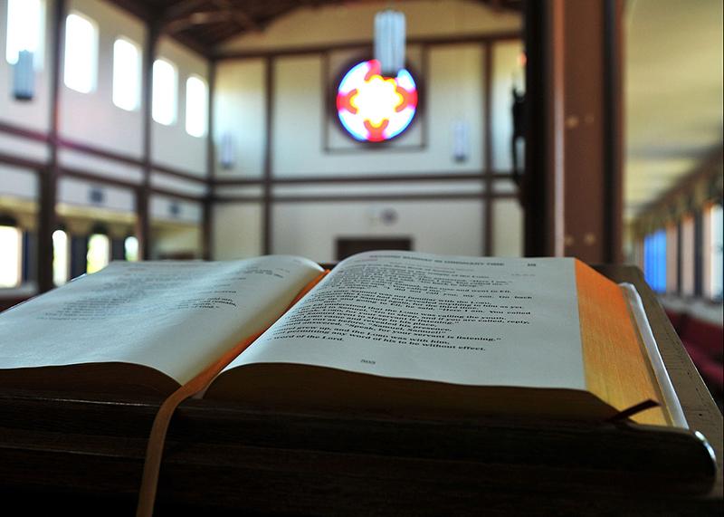 米アマゾンは最近、最も人気の高い書籍から人気のある一節を取り上げたリストを公表した。聖書では、「どんなことでも、思い煩うのはやめなさい」と勧める、フィリピの信徒への手紙4章6〜7節が選ばれた。