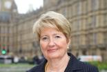 キリスト教非営利団体代表、英国における宗教の自由に危機感