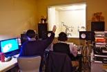 青年の青年による青年のためのカトリックラジオ 「カトラジ!」好調、きょう13回目