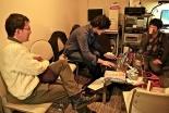 顧問司祭「日本の教会の大きな力に」 青年によるカトリックラジオ「カトラジ!」