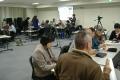 Facebook、福音宣教にどう生かす? SIGNIS JAPAN主催「教会とインターネットセミナー」