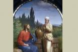 完全なる一致を祈り求めて キリスト教一致祈祷週間に向け、小冊子・ポスター配布中